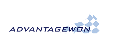 Advantagewon.com